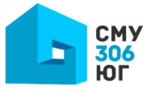 СМУ-306 Юг ООО