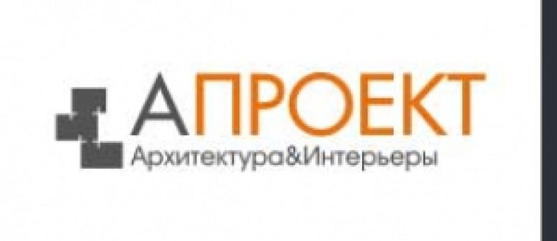 А-Проект ООО