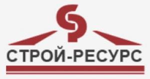 Строй-Ресурс ООО