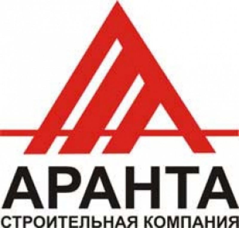 Аранта ЗАО