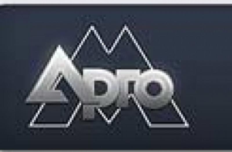 Арго-М ООО