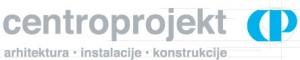 Центропроект–АИК АО Центропроект–Архитектура, Инсталляции и Конструкции Centroprojekt AIK