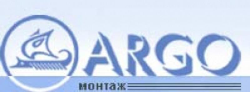 Арго-Монтаж ООО