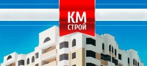 Квадратный Метр-Строй ООО КМ-Строй