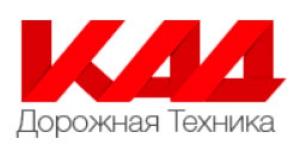 Кемеровоавтодор ООО КАД