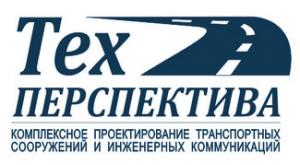 Техперспектива ООО