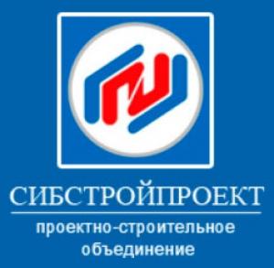Сибстройпроект ООО Проектно-Строительное Объединение