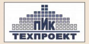 Техпроект ООО Проектно-Изыскательская Компания