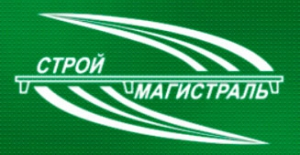 Строймагистраль ООО