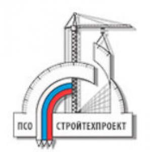 СтройТехПроект ООО
