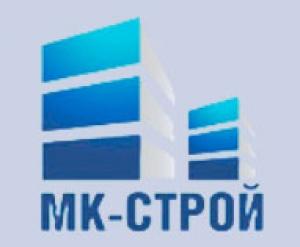 МК-Строй ООО