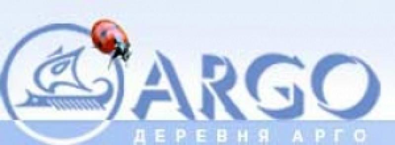 Арго-Строй ООО