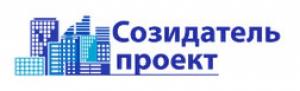 Созидатель-Проект ООО Созидатель-П