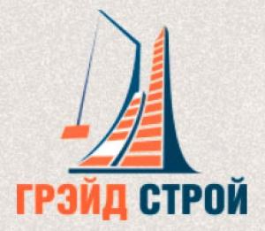 Грэйдстрой ООО