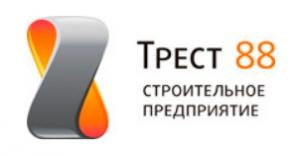 Трест №88 ЗАО
