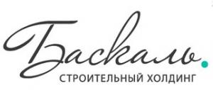 Баскаль ООО Строительный Холдинг