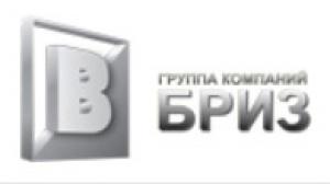 Бриз Строительные Машины ООО Группа Компаний Бриз
