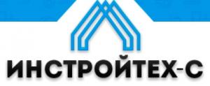 Инстройтех ООО Инстройтех-С