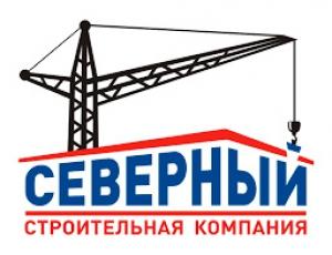 Северный ООО