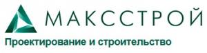 Максстрой ООО