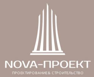 Нова-Проект ООО