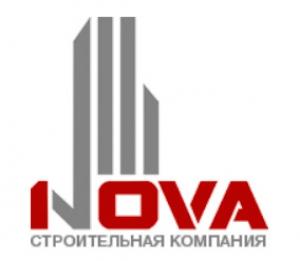 Нова-Трейд ООО Nova