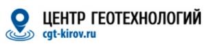 Центр ГеоТехнологий ООО ЦГТ ЦентрГеоТехнологий