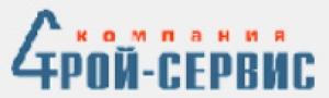 Строй-Сервис ООО