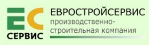 ЕвроСтройСервис ООО Производственно-Строительная Фирма