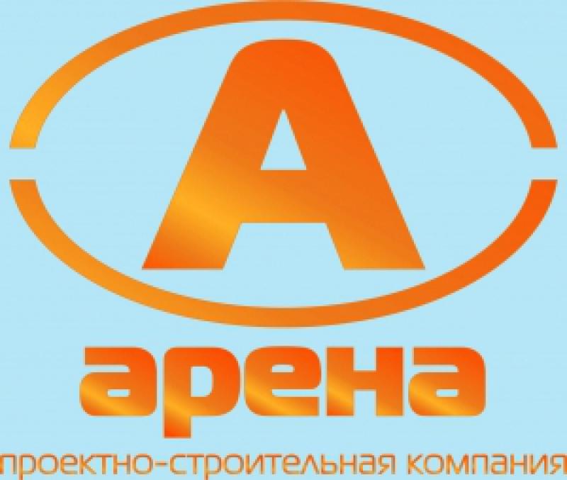 Арена ООО