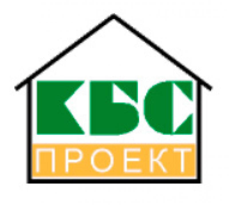 КБС-Проект ООО Культбытстрой-Проект