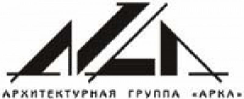 Арка ООО