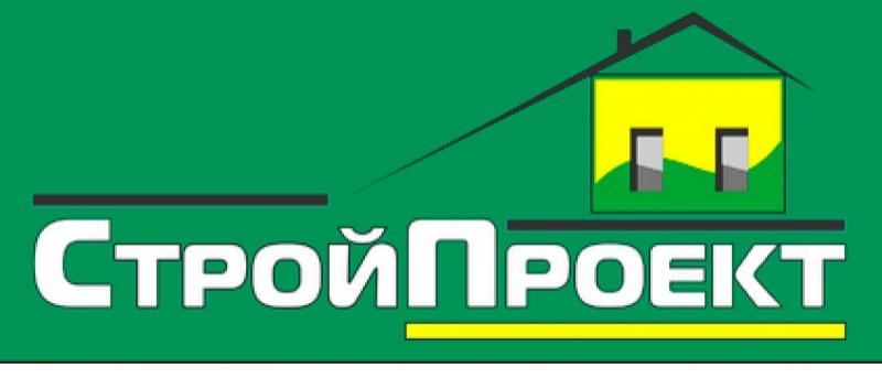 Стройпроект ООО