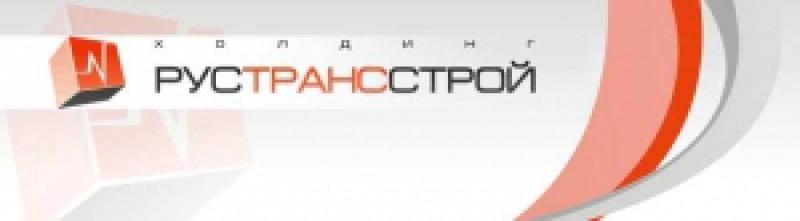 ЮгСпец-Монтаж ООО