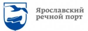 Ярославский Речной Порт ОАО