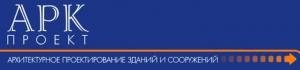 АРК-Проект ООО
