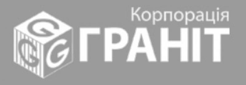 Гранит Корпорация ООО Строительно-Коммерческая Фирма