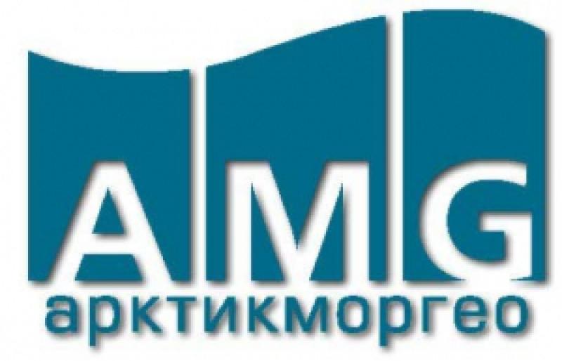 Арктикморгео ООО
