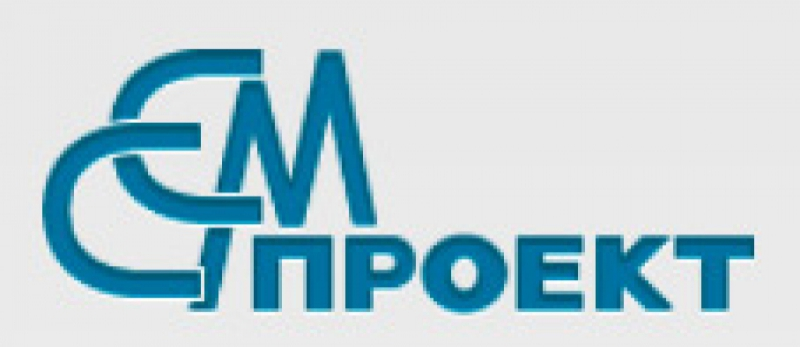 ССМ-Проект ООО