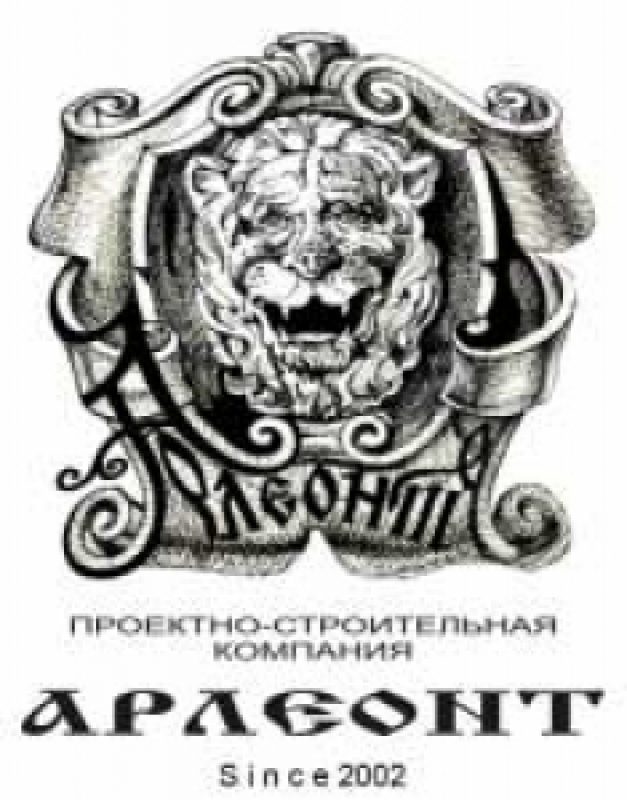 Арлеонт ООО