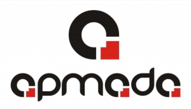Армада-Строй ООО