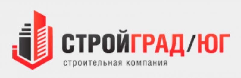СтройГрад-Юг ООО Строительная Компания