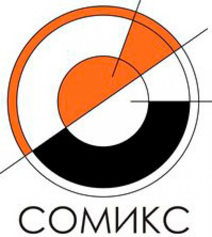 Сомикс ООО
