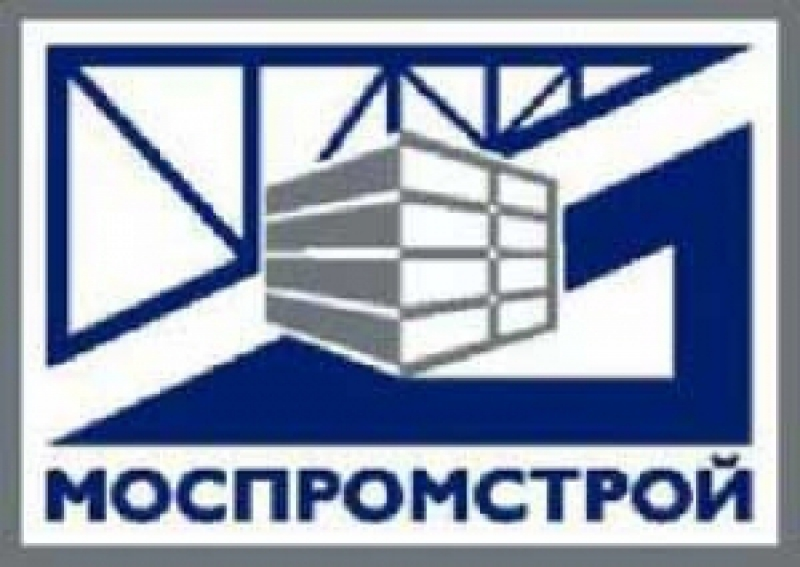 АРС Филиал ЗАО Моспромстрой