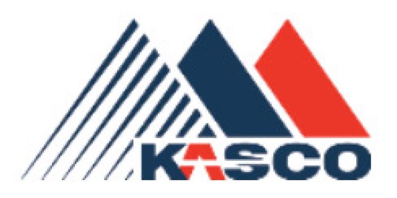 Каско ООО Kasco