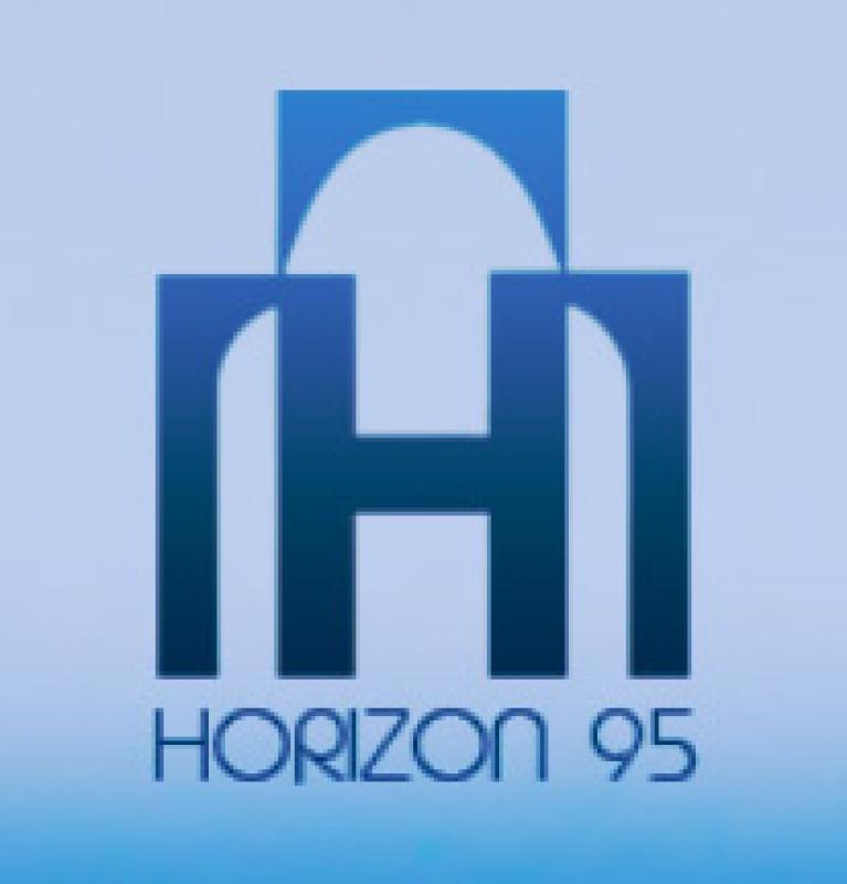 Горизонт-95 ООО