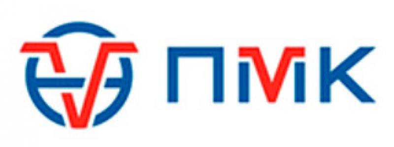 ПМК ООО Передвижная Механизированная Колонна