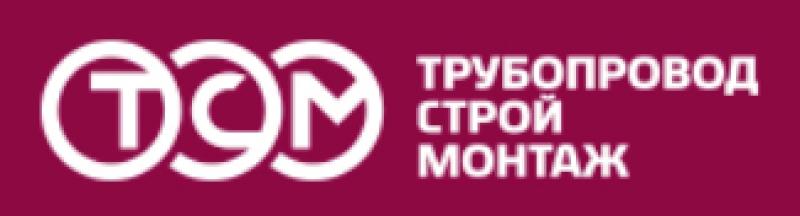 ТрубопроводСтройМонтаж ООО