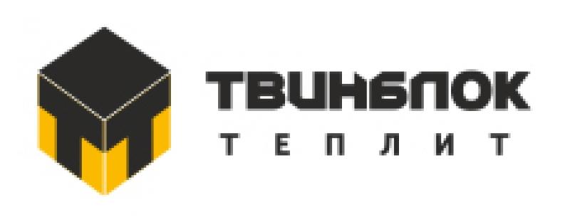 ООО «Производственно-строительное объединение «Теплит»