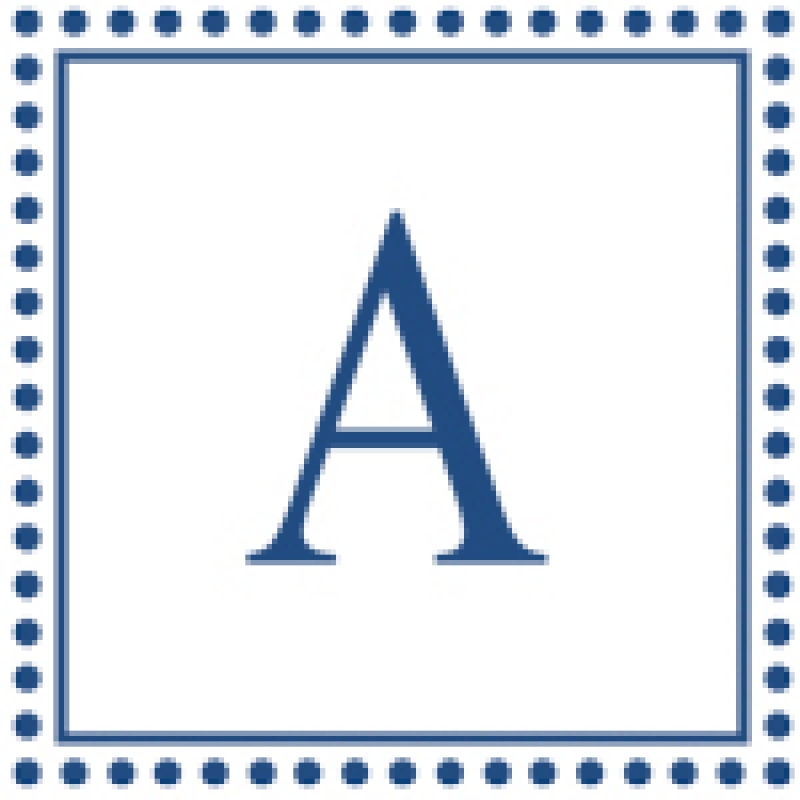 Столярная мастерская «Амурлес»